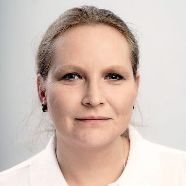 Holstentor-Privatklinik Annika Fischer