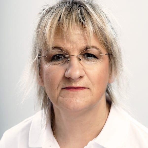 Holstentor-Privatklinik Ilona Krüger